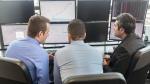 ניתוח מידע, צילום: Istock