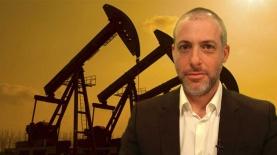 "אייל שוקר, מנכ""ל הזדמנות ישראלית, צילום: Bizportal, גטי אימג'ס"