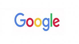 גוגל, צילום: לוגו