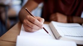סטודנט, צילום: Istock