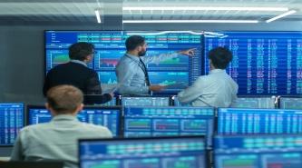 רגע לפני: האירועים שישפיעו על השווקים השבוע