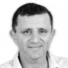 """רונן מנחם, צילום: יח""""צ, Bizportal"""