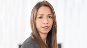 """מנכ""""לית אקסלנס חנה הולנדר, צילום: עודד קרני"""