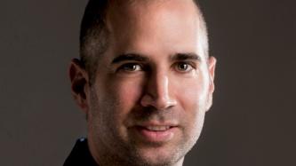 WIX רוכשת את גפן טים: תשלם לערן גפן כ-50 מיליון שקל