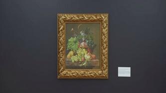 מי גנב את הפירות?, צילום: צילום מסך