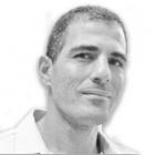 """יונתן שקד, צילום: יח""""צ"""
