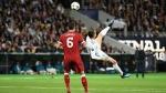 גמר ליגת האלופות, ריאל מדריד נגד ליברפול, צילום: גטי אימג'ס