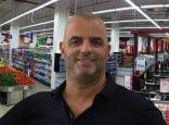 """אייל רביד, מנכ""""ל ויקטורי, צילום: יח""""צ"""