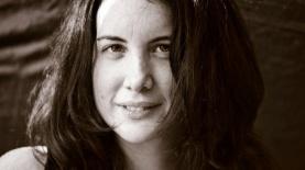 מאיה שרן, צילום: ראובן קופיצ'ינסקי