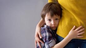 פסיכולוג ילדים, צילום: shutterstock