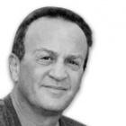 איתן ארד, צילום: איתן ארד