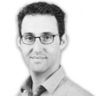 מוטי ברלינר, צילום: אלטשולר שחם