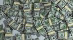 money, צילום: pixabay