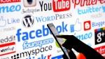 רשתות חברתיות, צילום: Istock