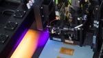 """מדפסת מסוג """"דרגונפליי 2020"""", ננו דיימנשן, צילום: אתר החברה"""