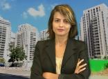 סיור שכונות עם עדי ברזילי, צילום: Bizportal