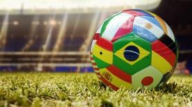 כדורגל, צילום: Istock