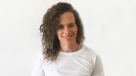 דנה אפשטיין-סטמרי, צילום: יחצ