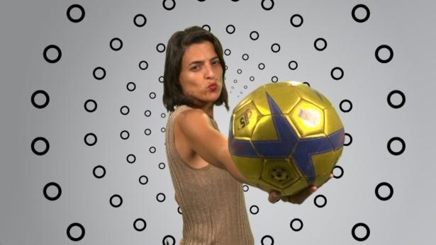 עדי ברזילי במצעד הפרסומות של אייס