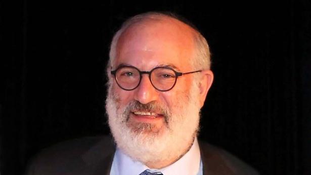 אדוארדו אלשטיין, צילום: סיון פרג'