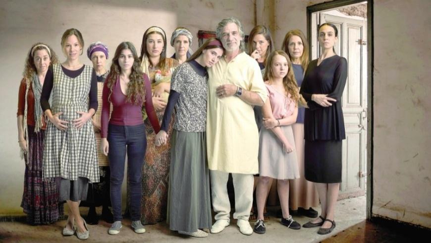 2 סדרות ישראליות יוצגו ב-Series Mania במלבורן