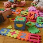 חסכון לילד, צילום: Istock