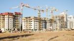 בנייה, צילום: Istock