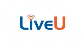 LiveU, צילום: לוגו