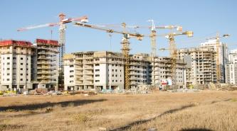 האם יש סיכוי שמחירי הדיור יירדו בקרוב?