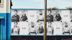 "Nike. תחרות ה-OUTDOOR בקאן ליונס, צילום: יח""צ"