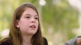 """קמפיין גיוס כספים לילדים סוכרתיים, צילום: יח""""צ"""