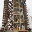 מודיעין יהש: הערכה לכ-15 מיליון חביות נפט בפרויקט קונקורד