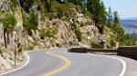 road, צילום: storyblocks