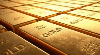 האם הירידות ב-S&P500 מיצו את עצמן וגם - לאן הולך מחיר הזהב?