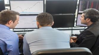 פסגות מסמנים 2 שווקים שכדאי להגדיל אליהם חשיפה