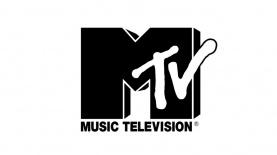 MTV, צילום: לוגו