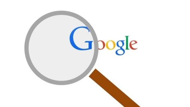 GOOGLE_GO, צילום: Pixabay