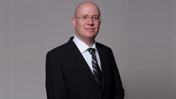 """איציק שנידובסקי, מנכ""""ל אנליסט, צילום: יח""""צ"""