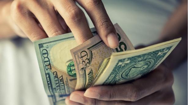 כסף, צילום: shutterstock