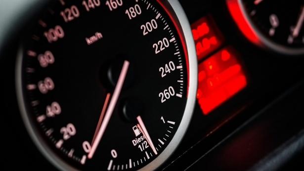 speed, צילום: Pixabay