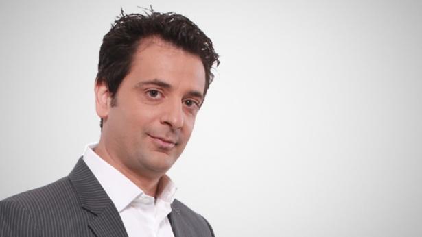 """רפי גוזלן, הכלכלן הראשי של בית ההשקעות IBI, צילום: יח""""צ"""