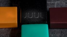 JUUL, צילום: depositphotos