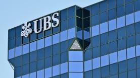UBS, צילום: Istock