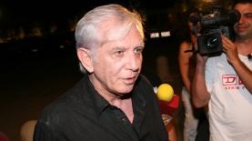 אהרל'ה ברנע, צילום: בוצ'צ'ו