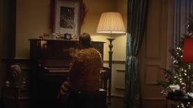 "אלטון ג'ון לואיס, צילום: יח""צ/ צילום מסך"