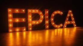 "Epica, צילום: יח""צ Epica"