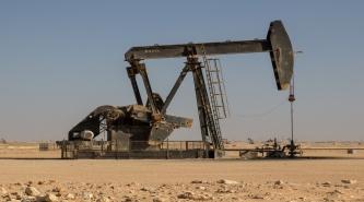 מה אומר הזינוק של אתמול במחיר הנפט?