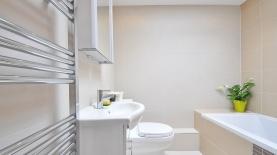 Bath_room, צילום: pixabay