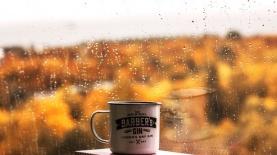 COFFEE, צילום: pexels