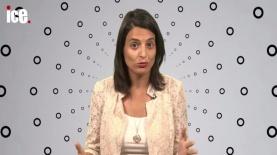 וואי וואי וואי: הבנקים כובשים בענק את מצעד הפרסומות של אייס